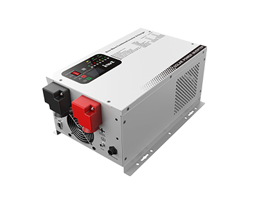 Invt off-grid inverter 3Kw.